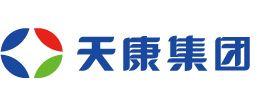 安徽天康股份有限公司