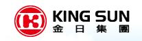 上海金日冷却塔苏州办事处