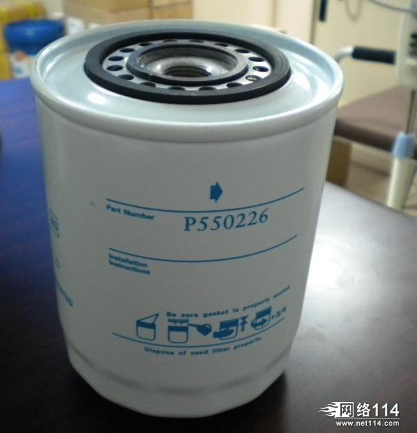 产品频道 原材料 过滤件 滤芯 国产唐纳森滤芯p112212  ,按其过滤精度图片