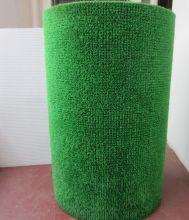 精美淘金草--尽在深圳柯耐特科技有限公司