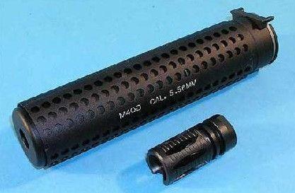 微穿孔板理论在柴油发电机抗喷阻消声器设计中的应用L