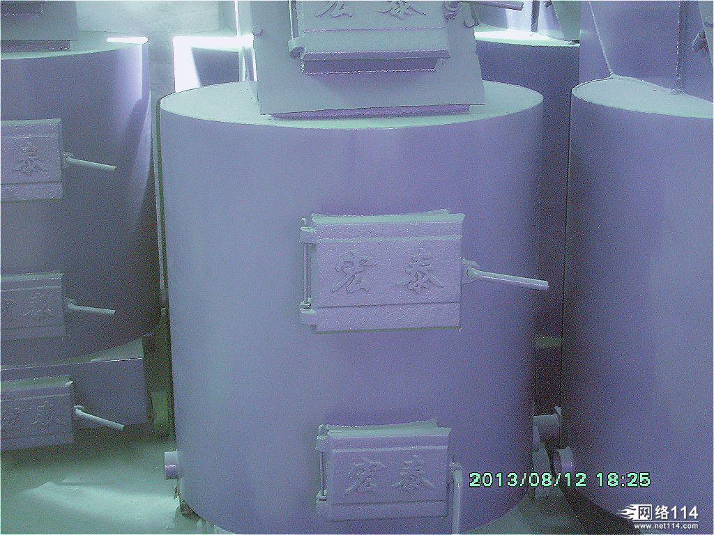 【鸡舍养殖风机价格】鸡舍养殖风机图片 - 中国供应商