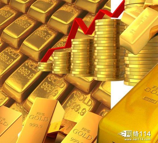 人民币-美元(USD)是交易次数最多的货币