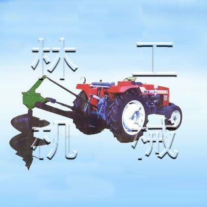 拖拉机的工作原理图片_拖拉机翻斗工作原理