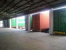 珠海(全国)到澳门散货拼车运输 安全可靠当日送达