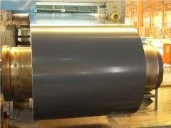 彩钢板价格―0.33的彩卷多少钱一吨/0.35的彩钢板价格/0.38的彩钢卷价格