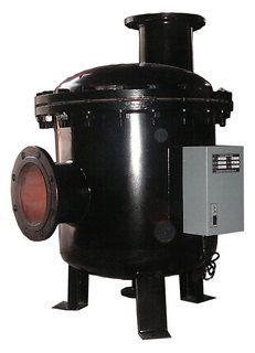 全程综合水处理器生产厂家