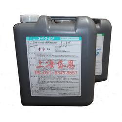 OTC防冻液日本进口防冻液原装防冻液D12000用防冻液