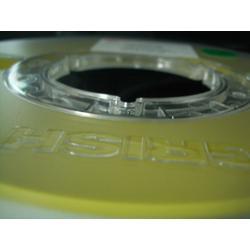 微电机马达换向器研磨盘研磨带抛光带