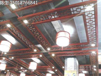 工程幕墙板,天窗装饰吊顶欢迎来图来样定做