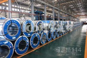 哈尔滨彩钢卷厂家价格低规格全