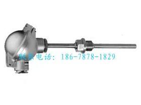 西门子浸入式温度传感器,QAE3075.016查看原图(点击放大)