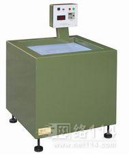 浙江中创不锈钢磁力研磨机