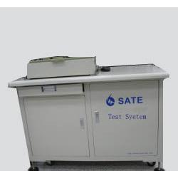粤港澳大湾区音视频自动化测试设备厂家