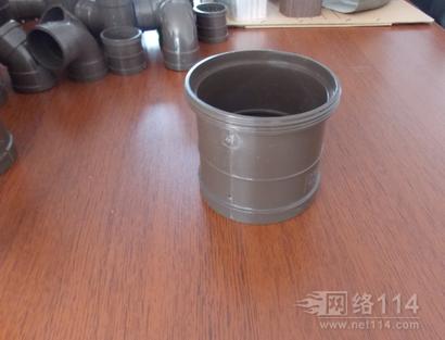 江苏苏州无锡南通徐州pvc彩色圆管