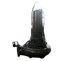 WQ型潜水排污泵查看原图(点击放大)