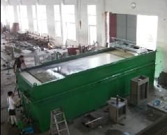 溶气气浮机价格/气浮机厂家/气浮机生产