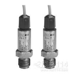 西门子压力传感器QBE9000-P25|QBE9000-P16|QBE9000-P10