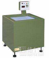 浙江中创提供缝纫机配件磁力抛光机