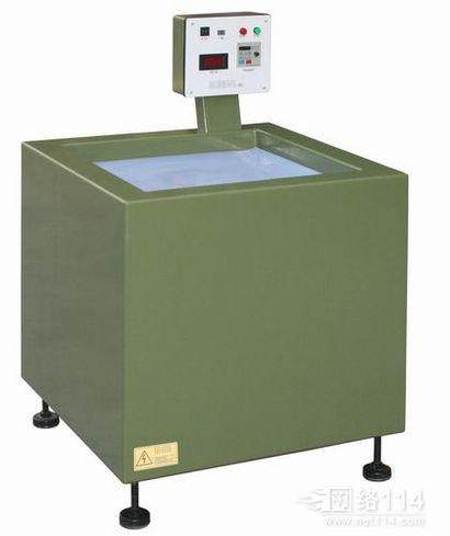 浙江中创提供不锈钢不锈钢冲压件垫片去毛刺设备