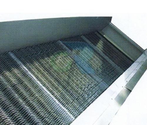 阶梯式格栅除污机价格