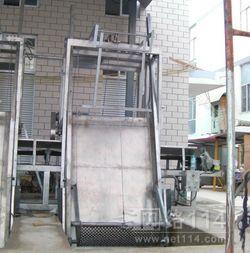 钢绳牵引式格栅除污机价格,除污机型号