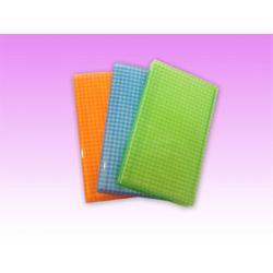 制作PP名片册生产优质名片册加工塑料名片册