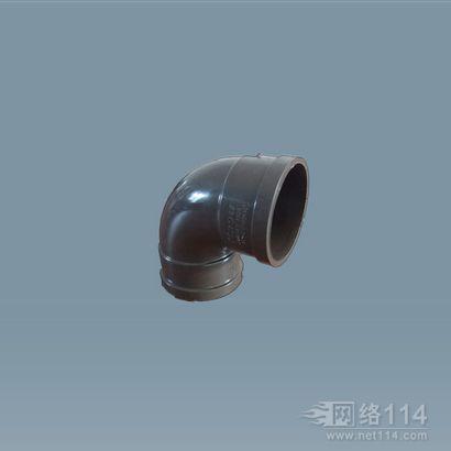 山东pvc彩色圆管
