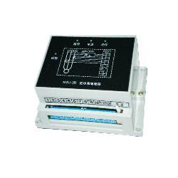 NGJ-I逆功率继电器批发