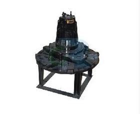 离心式潜水曝气机价格/潜水曝气机生产/曝气机型号查看原图(点击放大)