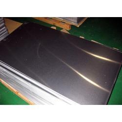 2017硬铝现货37/kg2017薄铝板厂家直销。