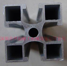 销售工业铝型材 3030轻型铝材 铝型材配件查看原图(点击放大)