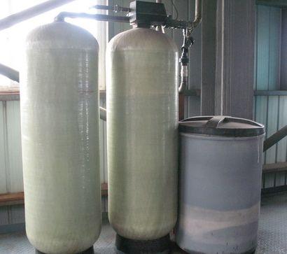 天津宁河全自动软水器厂家 全自动软水器配件维修