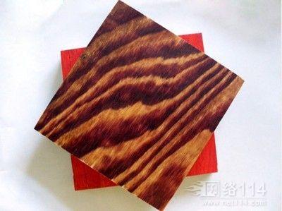 贵州建筑模板厂