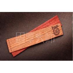 红木商务礼品、红木工艺品、红木书签