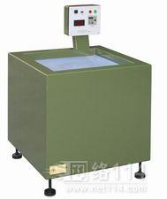 浙江中创铜件去毛刺磁力抛光机性能特点