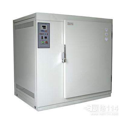 常规烘箱、干燥箱