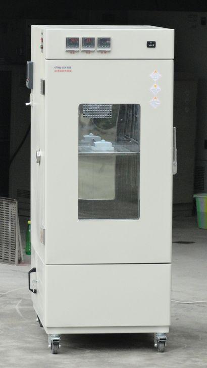 药品强光照射试验箱