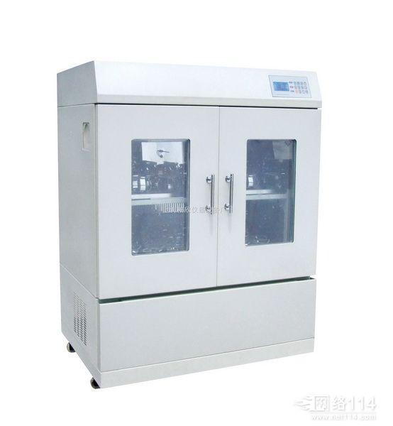 霉菌培养箱/植物生长箱