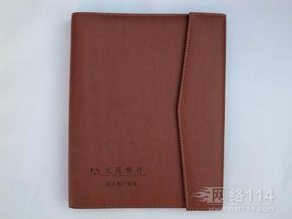 河南凯莱广告笔记本定制礼品笔记本凯莱证本册厂