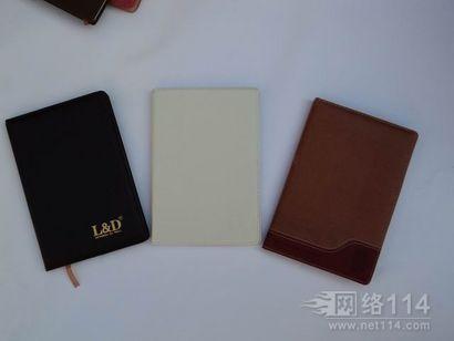 礼品笔记本商务记事本证件证书的新时代凯莱证本册厂