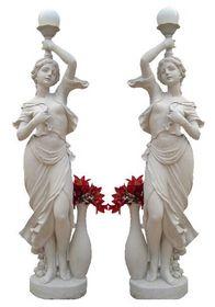 西方女人雕塑查看原图(点击放大)