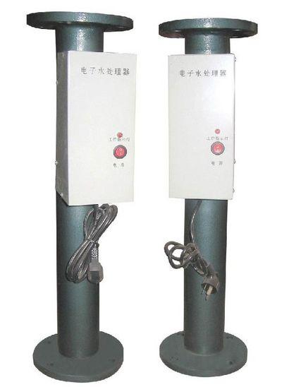 厂家批发多功能电子水处理仪 质好价优