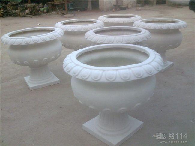 玻璃钢花盆,花盆厂家