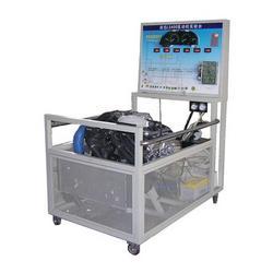 发动机电控系统实验台
