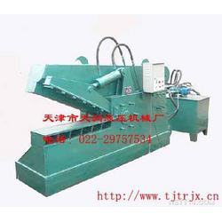 金属液压剪铁机