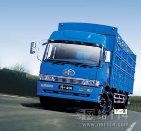郴州��\公司到湖北襄樊的物流公司