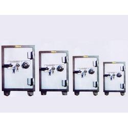 ・衡水保险柜专卖,保险柜专业设计研发专家