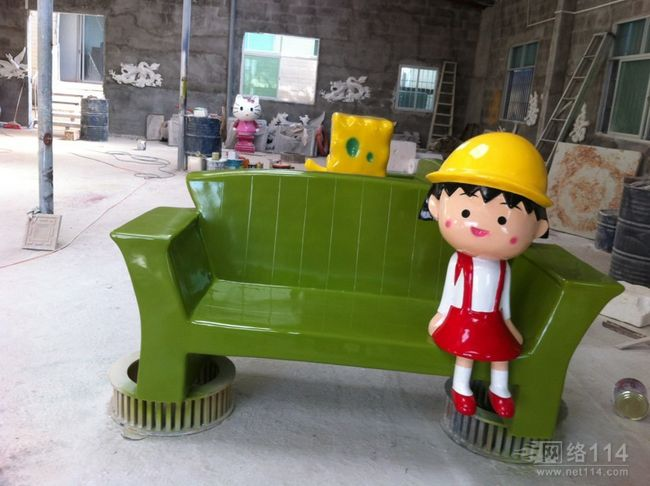 香港卡通生产厂家