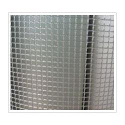 无锡厂家专业生产养殖用塑料网胶网